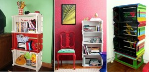 Caixotes-de-madeira-decoração-casa-colorido-sala-quarto-cozinha-home-office-4-630x307