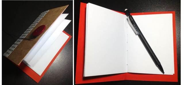 caderneta-feita-caixa-de-cereal-por-Mania-de-Decoracao
